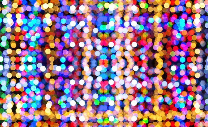LED Leuchtwerbung