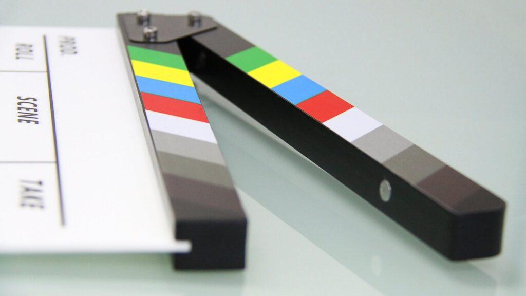 erklaerfilm_erstellen