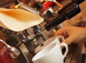 kaffeemaschine_mit_mahlwerk