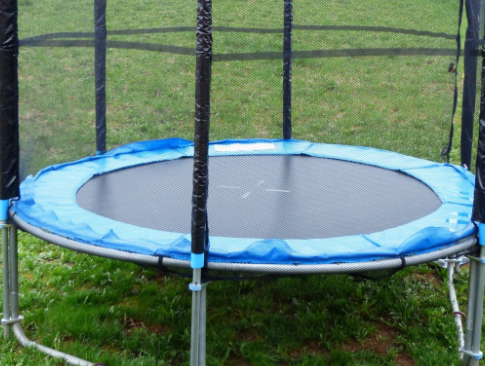 gartentrampolin_test_