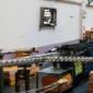 Schlauchbeutelmaschine: Die Verpackung von Produkten