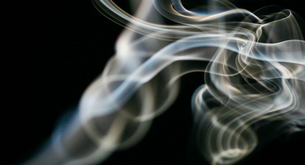Die Vielfalt des Dampfens entdecken - Aromen probieren und Lieblingssorte entdecken
